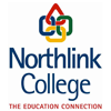 Cecil Abrahams Chief Financial Officer at Northlink College
